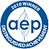 2010 AEP Distinguished Achievement Award Winner