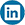 CurriculumAssociates on LinkedIn